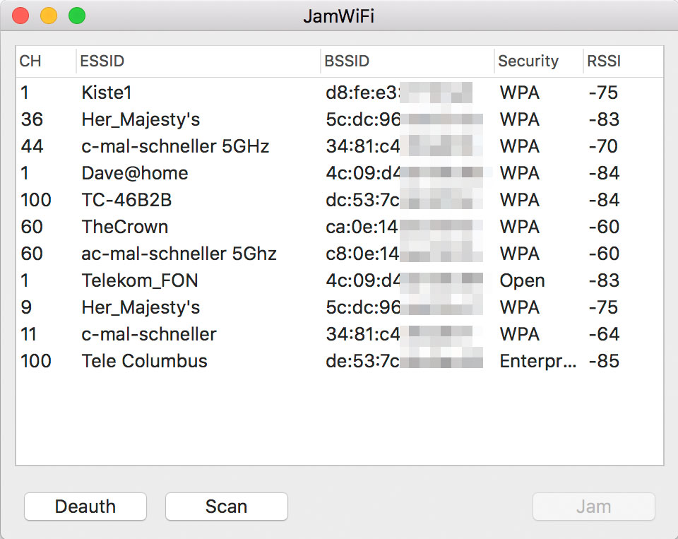 Jam Wifi 1