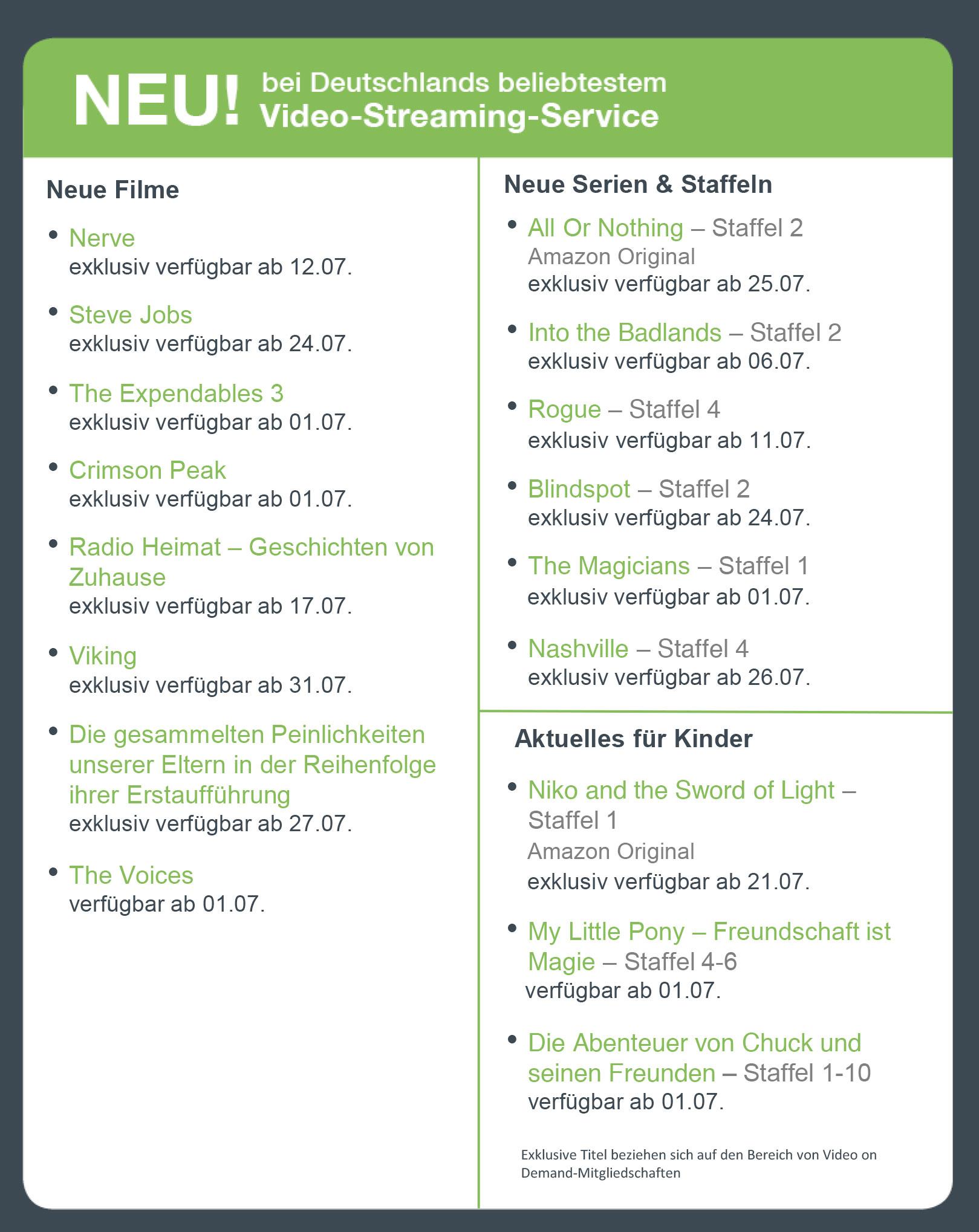 kostenlos singles treffen ohne anmeldung Bensheim