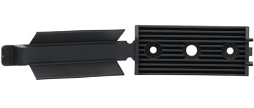 Kabel Clip