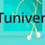 Tuniversityheader