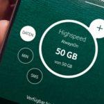 50gb Vodafone