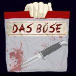 Deezer Das Boese