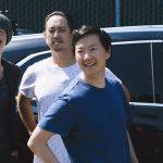 Linkin Park Apple