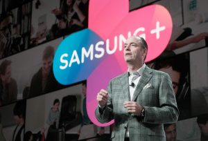 Samsung1000