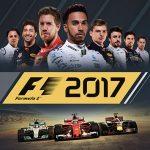 F12017 KEYART PORTRAIT GLOBAL