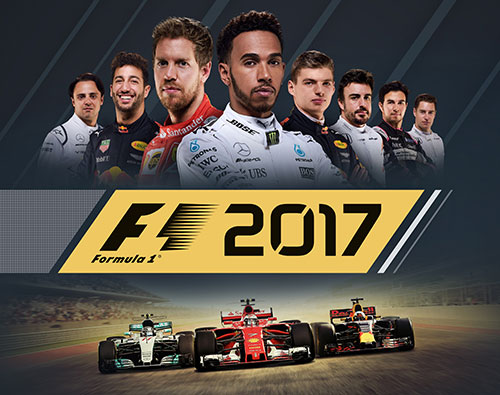 F12017 KEYART PORTRAIT GLOBAL