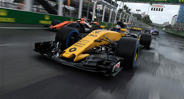 F1 2017 July 2017 Cars 021