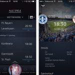 Amazon Music Fussball Bundesliga