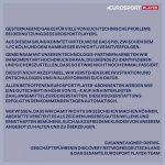 Eurosport Panne