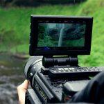Red Raven Kamera