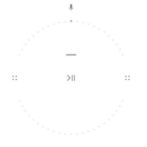 Sonos S13 Grafik