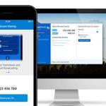 Teamviewer Ios Bildschirmfreigabe