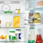 Liebherr FridgeCam Powered By Smarter