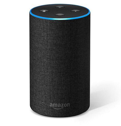 Google Home Mini: Google zeigt neuen, smarten Mini-Lautsprecher