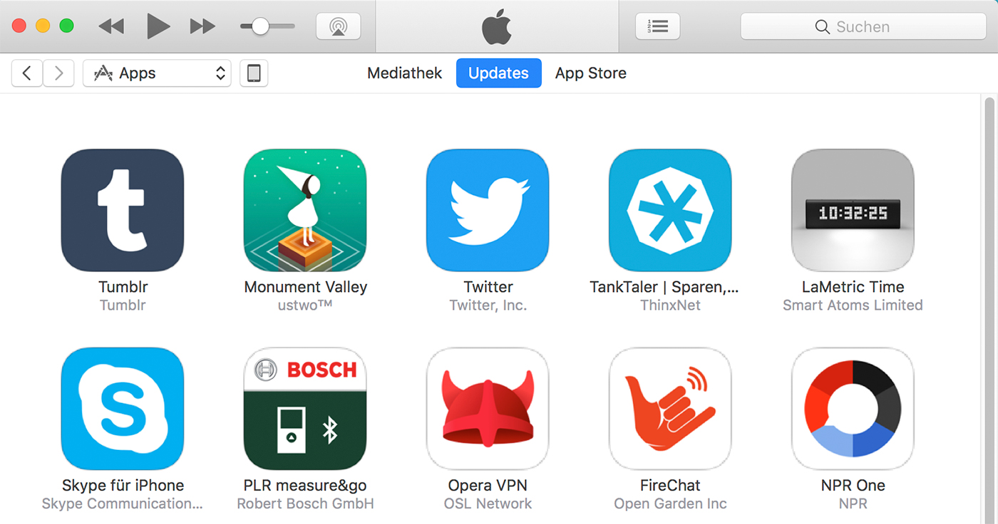 App-Store-Haken AppsFokus-Missionare datieren schnell