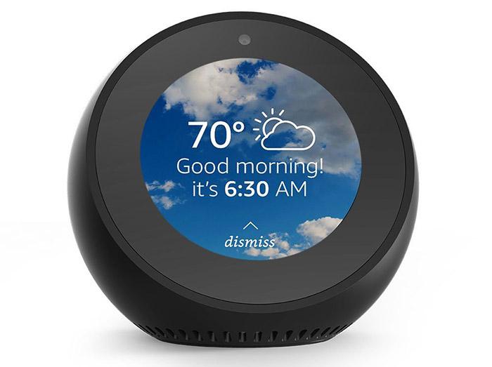 Google präsentiert Google Home Mini und Lautsprecher mit Google Assistant