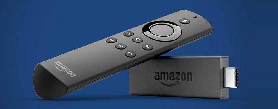 neu f r fire tv alexa zeige die haust r kamera. Black Bedroom Furniture Sets. Home Design Ideas