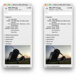 Jpg Komprimierung Beim Export Aus Apple Fotos
