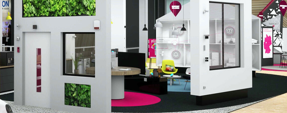 magenta smarthome mit neuen partnern innogy g nstiger somfy vielseitiger. Black Bedroom Furniture Sets. Home Design Ideas