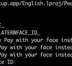 Unlock Ipad With Face