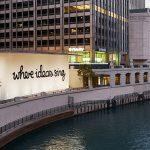 Apple Chicago