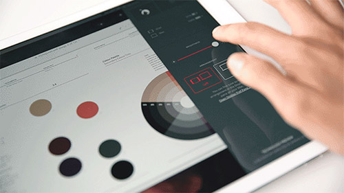 Entfernungsmesser Mit Ipad : Camera buttonu c die ipad kamera als hardware taste u a ifun