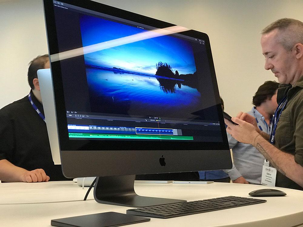 Mac Pro Final