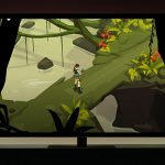 Apple Tv Spiele