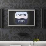 Eyetv Plus