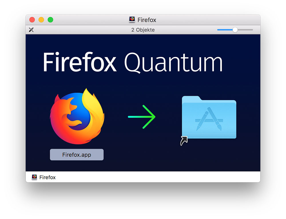 Browser ist jetzt schneller: Mozilla bringt wichtigstes Firefox-Update aller Zeiten