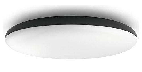 Hue Lampen Philips : Philips hue reichweiten und sicherheitsupdate u a ifun