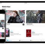 Tv App Ios Apple
