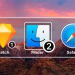 Command Tab Plus Screenshot
