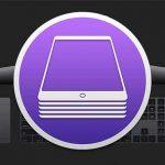 Configurator Imac Pro
