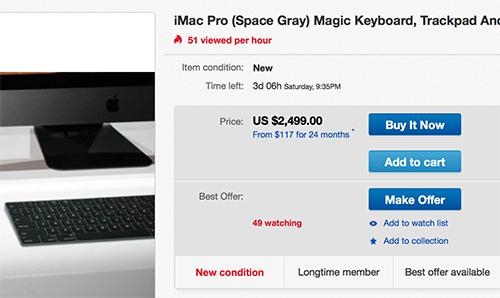 Imac Pro Maus Tastatur Ebay