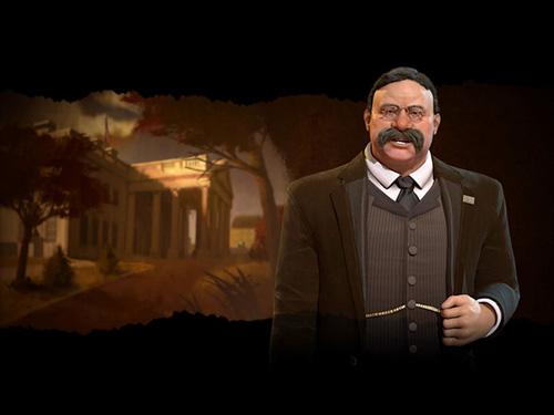 Sid Meier's Civilization VI für iPad veröffentlicht