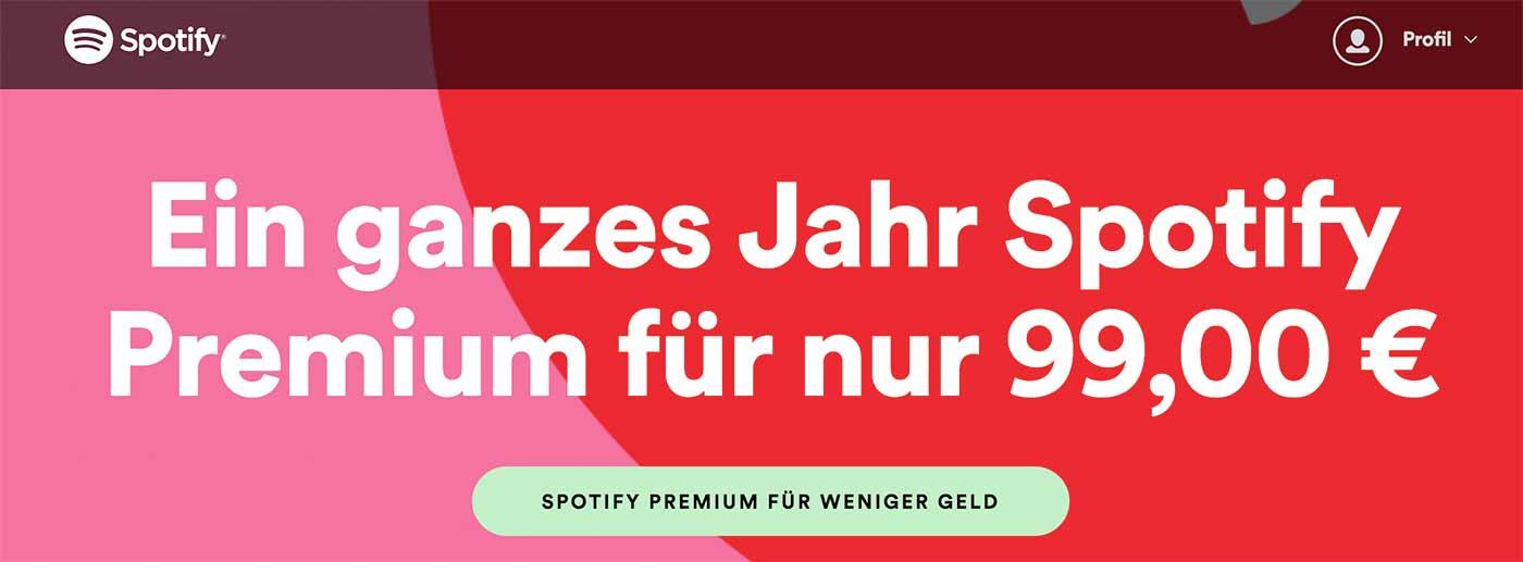 Spotify 1400