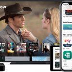 Tv App Iphone