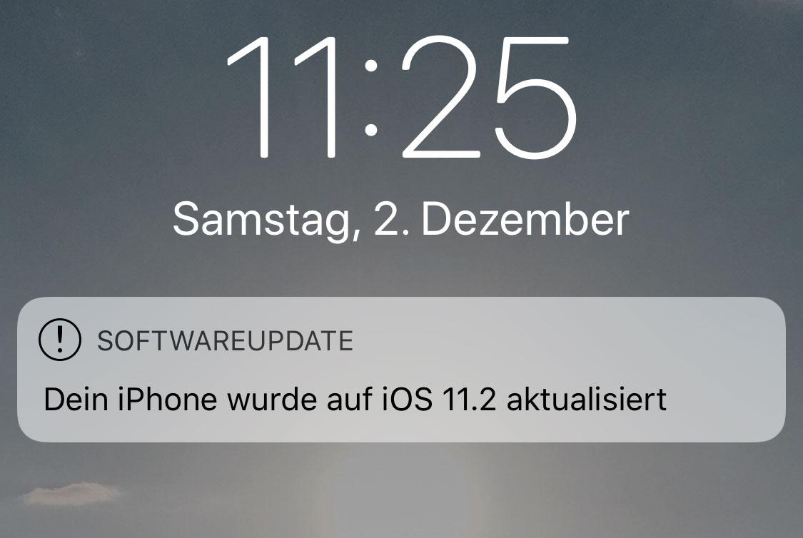 Update 11 2