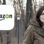 Amazon Video Februar