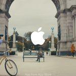 Apple Ipad Pro Video Werbung