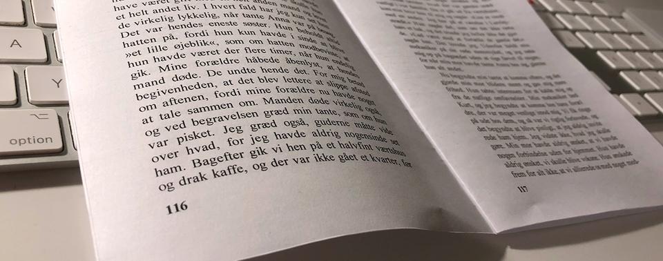 Am Mac: PDF als Buch ausdrucken - 6 Tools › ifun.de