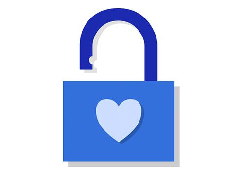 Facebook Privatsphaere
