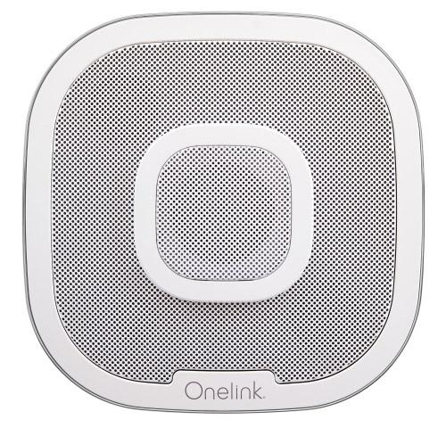 Onelink Rauchmelder