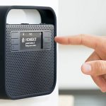 Triby Homekit Radio