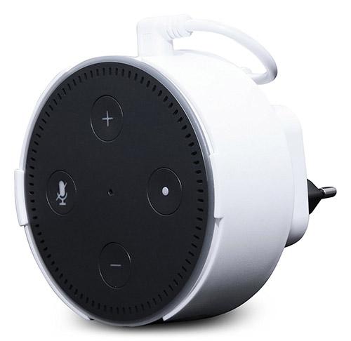Compact Zero Halterung Echo Dot