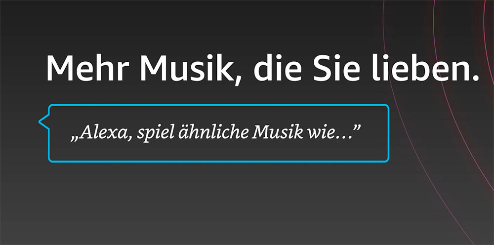 Aehnliche Musik
