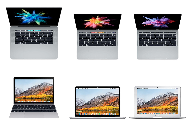 Apple stellt neues iPad-Modell mit Fokus auf Schulen vor