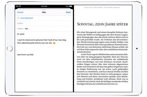 Kindle App Ipad