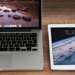 Mac Ipad Iphone